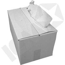 BlueStar Unisoft Maxibox 42 x 40 cm