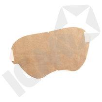 Centurion Klar Dækrude til Nevis Maske 10 stk