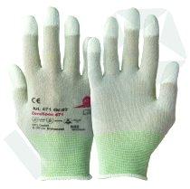Honeywell KCL Cova Spec 471+ ESD Handske