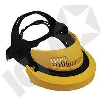 G500 multisystem u/visir, u/høreværn