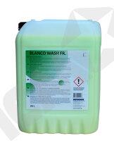 Blanco Wash FR. Bilplejemiddel, 20 L