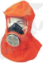 SmokeHood Evakueringshætte 15 min