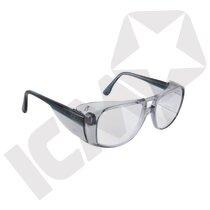 Horizon styrkebrille, +2.5