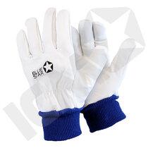 BlueStar Smart Tech Handske