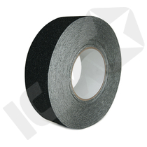 Skridsikker Tape Sort