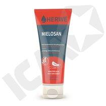 Herwe Mielosan Tube 100 ml