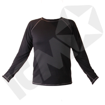 BlueStar Long Sleeve