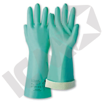 KCL Honeywell Tricotril Winter 739 Handske