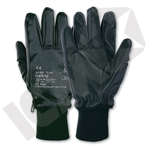 Honeywell KCL Ice-Grip 691 Handske