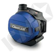CleanAIR Basic EVO Åndedrætsværn Enhed Pakke