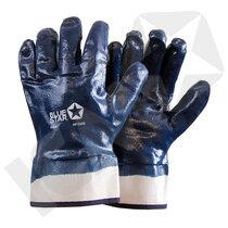 BlueStar Titan 1 Handske