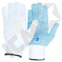 BlueStar Jap 22 Handske