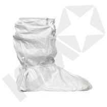 Dupont Tyvek Isoclean Støvleovertræk Sterile