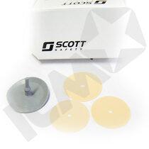 Scott Sari ventilsæt