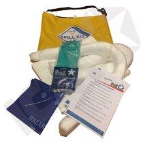 BlueStar Spill Kit 20 L - Oil Only