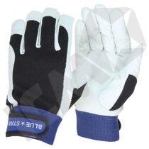 BlueStar X-Fit Pro Handske