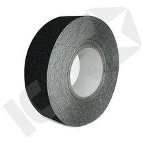 Skridsikker Tape Sort