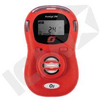 Teledyne Protege ZM Monitor O2