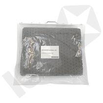 BlueStar Universal Servicepack