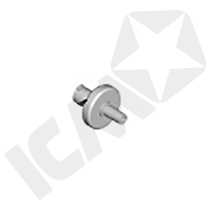 MSA Filter Vand-Stop pk/5 stk