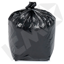 Affaldspose med Snor 370 x 600 mm