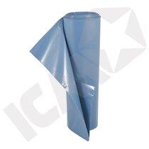 Affaldssæk NDO Blå Rulle 25 Pcs