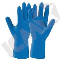 Honeywell KCL VeroChem 754 Handske