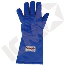 Scilabub Frosters Nitrogen Handske