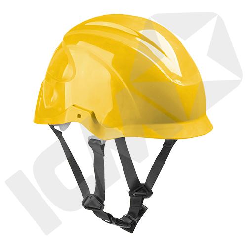 Centurion Nexus SecurePlus Hjelm med Håndhjul uden Ventilation