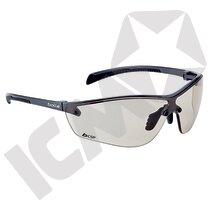 Bollé Silium+ CSP Platinum Brille
