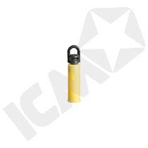 3M Gummiholder med Svirvel Ø1,5 cm 0,5 kg